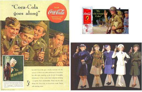 coke-40s